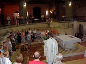 Church of the Annunciation