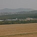 Megiddo