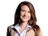 Cynthia Dearin Article on SeeThroughThe.Cloud