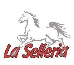 laselleria-logo-3d80307f