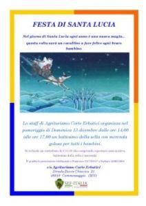 festa_santa_lucia_agriturismo_corte_erbatici-3a6979b4