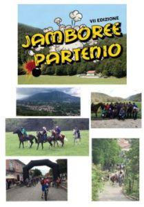 jamboree_foto_2016-3fb09954