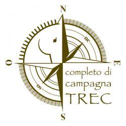 logo-trec-7a35bbaf