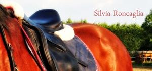 silvia_roncaglia