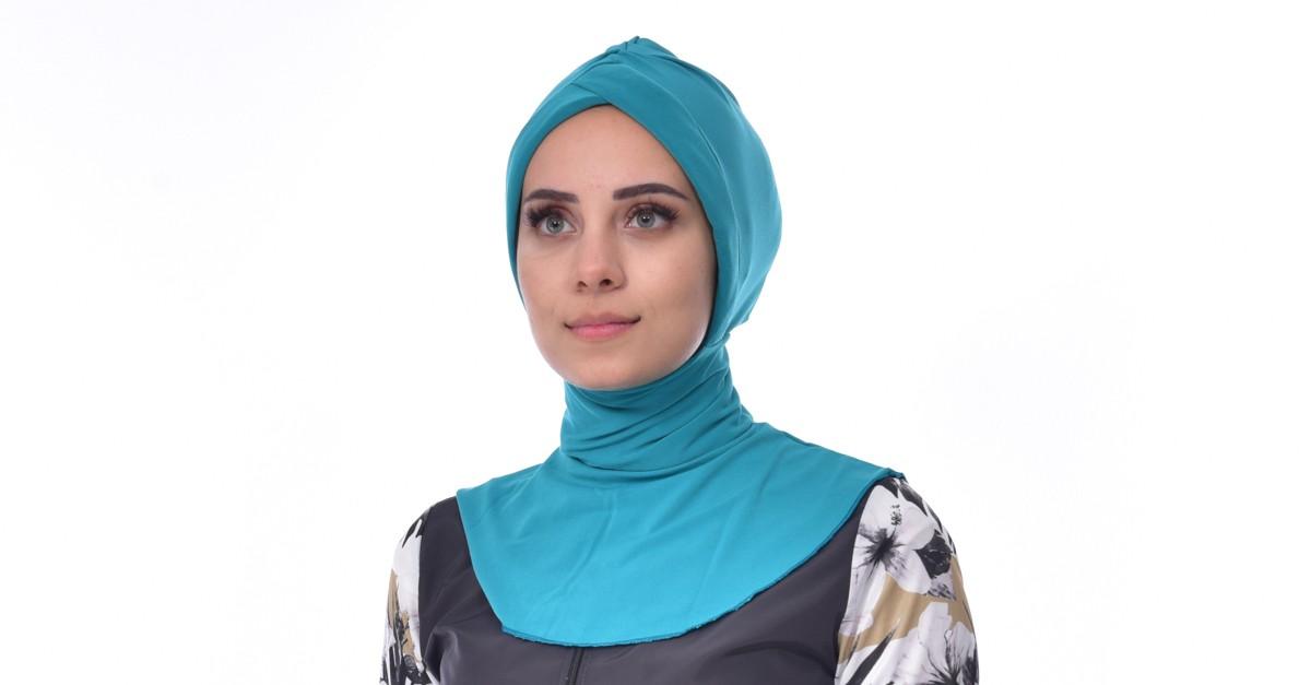 Set setelan panjang untuk aktivitas outdoor & indoor, seragam, dan bisa juga utk hijab untuk zumba / aerobic / fitness / senam dll Hijab Pool Bills 1004 02 Green 1004 02 Sefamerve