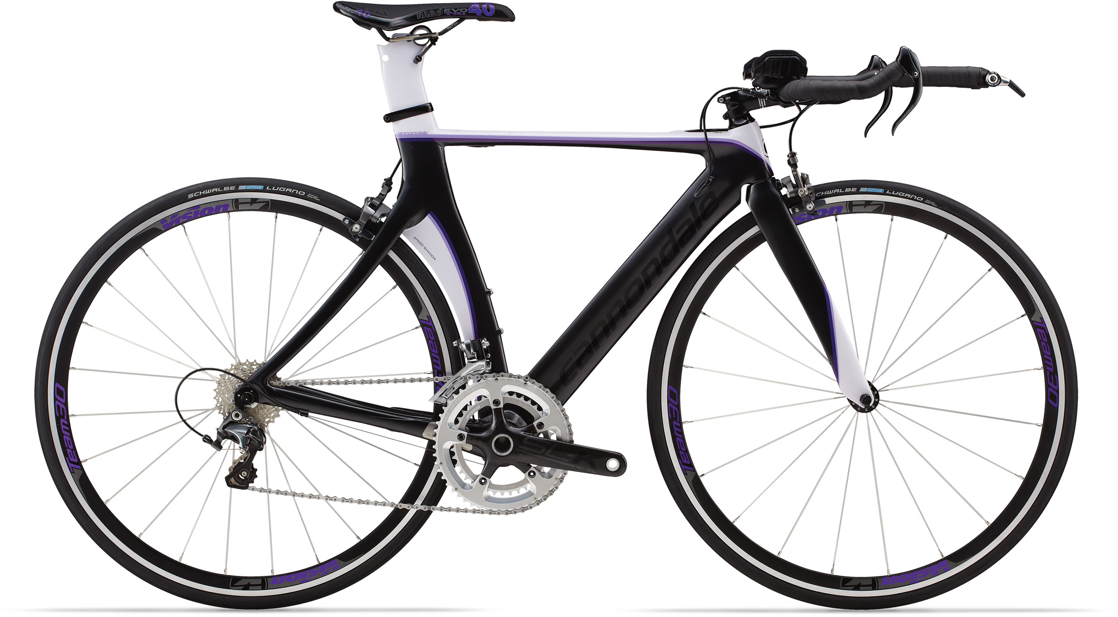 Cannondale Women S Slice 3 Ultegra