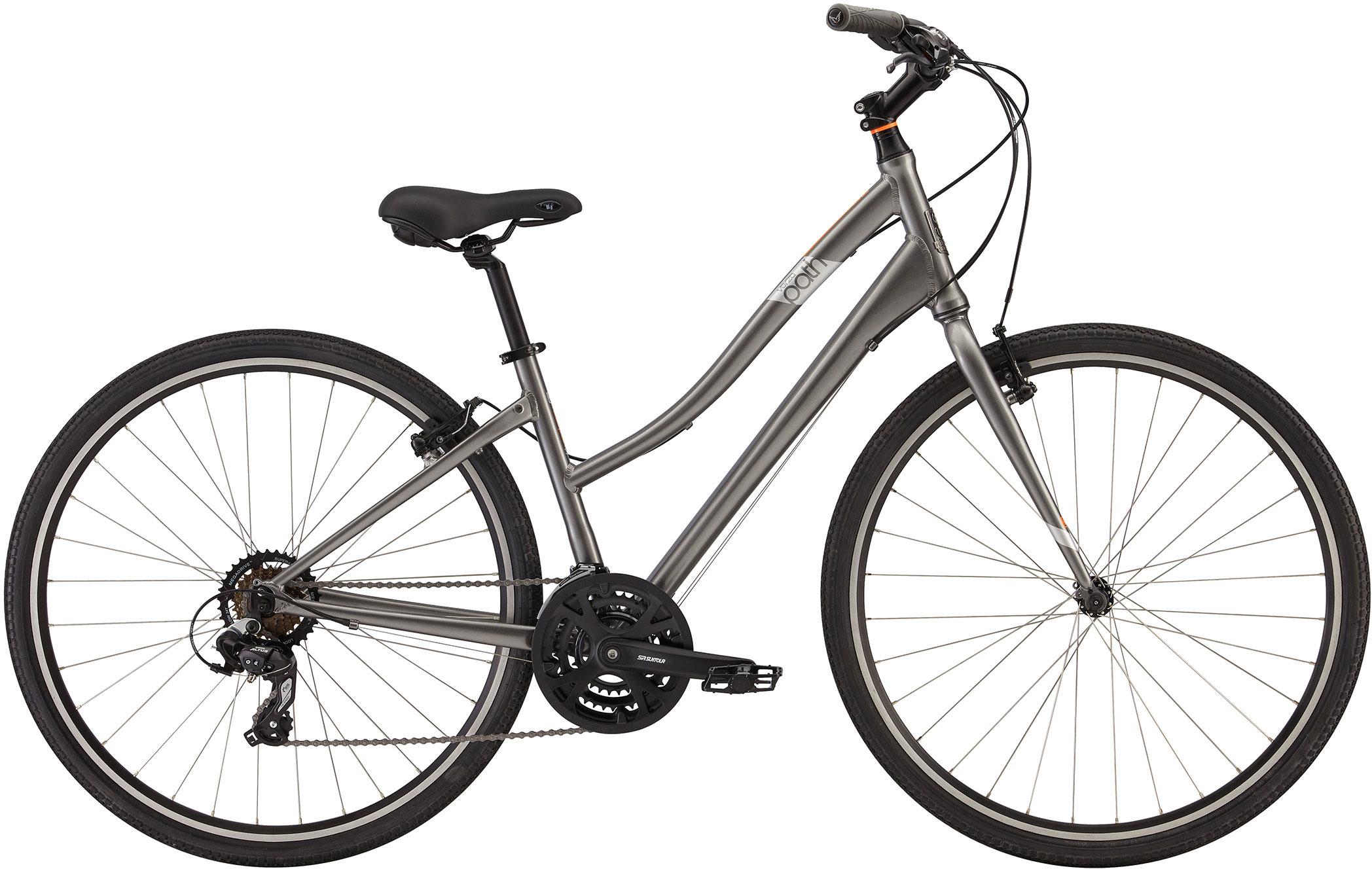 Felt Bicycles Verza Path 30 Women