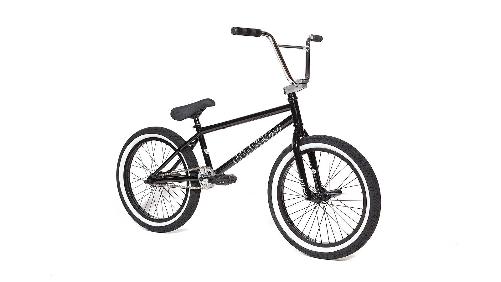 Fit Bike Co Mac 2