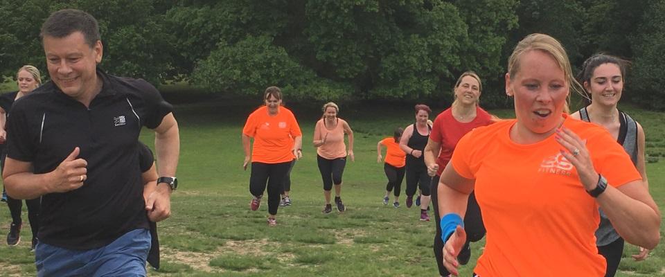 Így tehetjük szórakoztatóbbá a futást