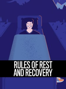 rest-recovery