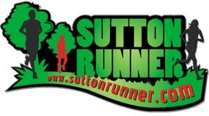 sutton runner
