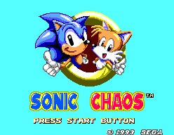 Sonic_Chaos_title