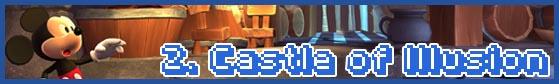 02-castleofillusion-subhead