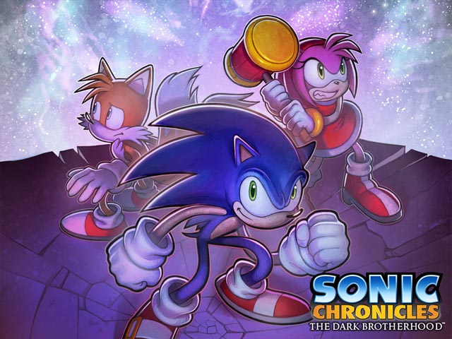 Sonic-Chronicles-The-Dark-Brotherhood