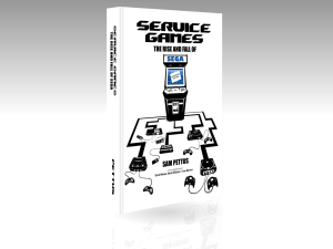 Service Games 2