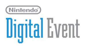 Nintendo-Digital-Event