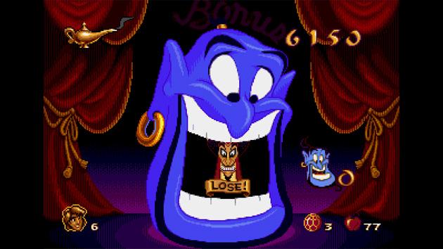 https://i1.wp.com/www.seganerds.com/wp-content/uploads/2014/08/Aladdin-Genie-Bonus.jpg