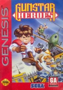 Gunstar_Heroes