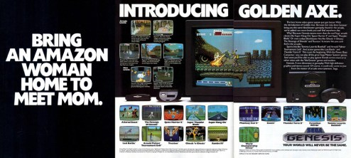 genesis_launches_its_ad_campaign_golden_axe