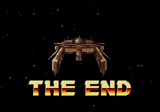 retro_review_thunder_force_II_ending