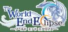 WEE_logo