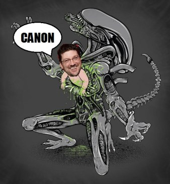 colonial_marines_update_randy_pitchford_04_sep_aliens
