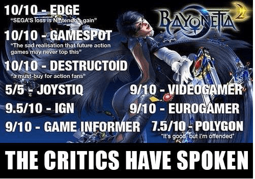 One_on_one_with_the_requiem_bayonetta_reviews