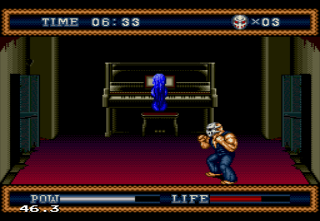 sega_horror_fest_review_splatterhouse_3_ghost_organ
