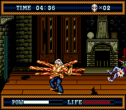 sega_horror_fest_review_splatterhouse_3_mutant_rick