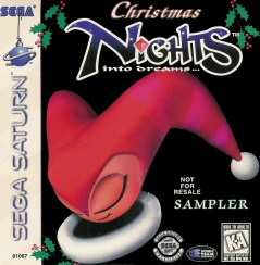 retro_review_christmas_nights_into_dreams_cover_case_scan