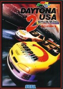 Daytona_USA_2_flyer