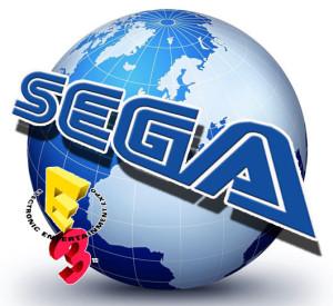 sega-world-globe-e3