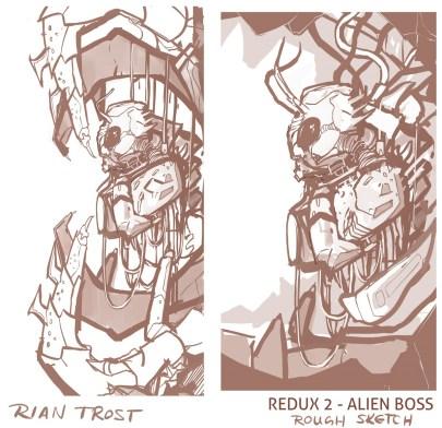 alien_sketch