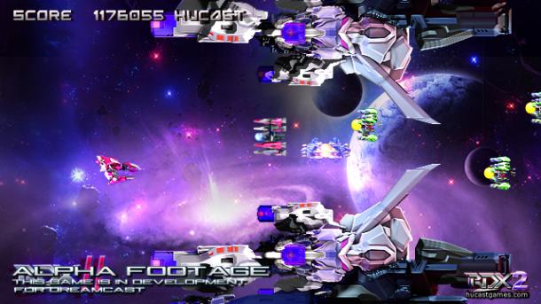 rdx2_space1