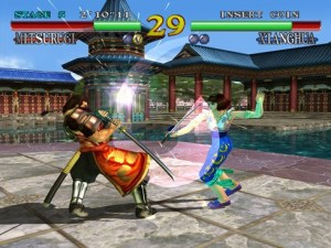retro-review-soul-calibur-2