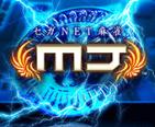 SEGA Net Mahjong MJ