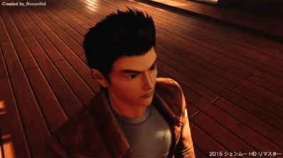 5254431_this-fan-made-shenmue-remaster-is-pretty_cebde50_m