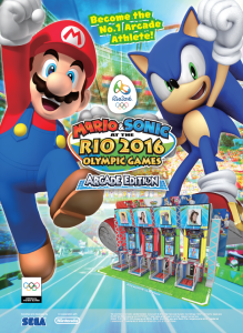 mario-and-sonic-olympic-arcade-flyer