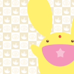 Puyo Puyo 25th Anniversary