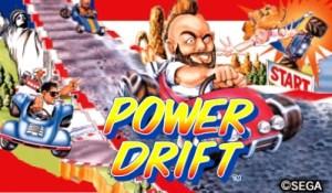 3d-power-drift-title
