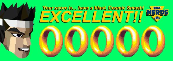 score_VCR