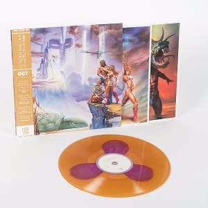 golden-axe-data-discs-vinyl-01