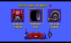turbo-outrun-5