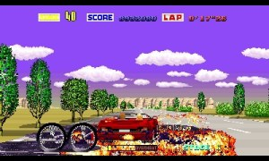 turbo-outrun-7