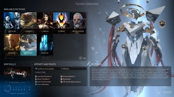 Faction_Screen_1489674522