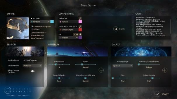 Multiplayer_Lobby_1489674518