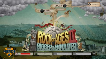 RockAges01