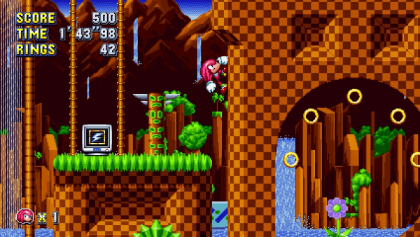 Sonic_Mania_Green_Hill_Zone_2_Knuckles_1488906716