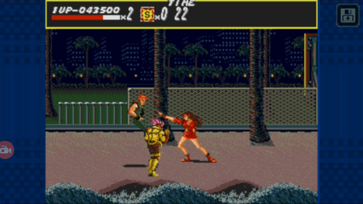 SEGA_Forever_-_Streets_of_Rage_-_Screenshot_07_1512561189