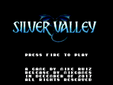 SilverValley-SMS-Title